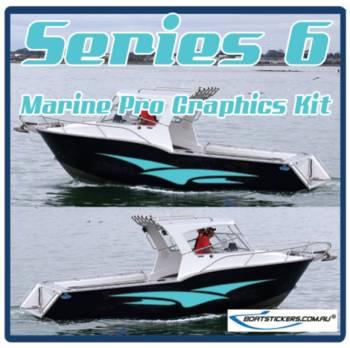 Boat Styles